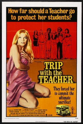 444__x400_trip_with_teacher_poster_02