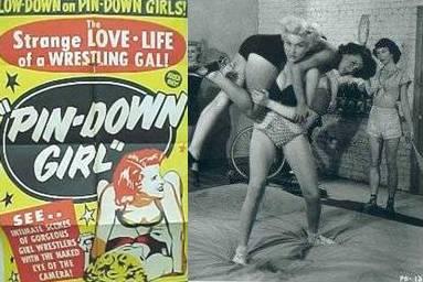 pindowngirls