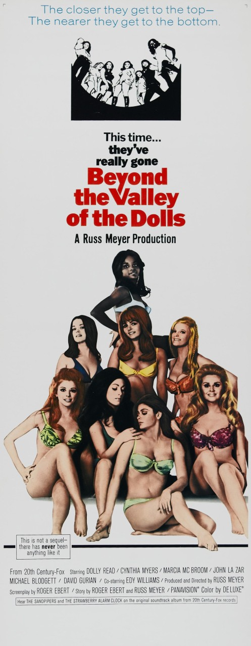 beyond_valley_of_the_dolls_poster_022