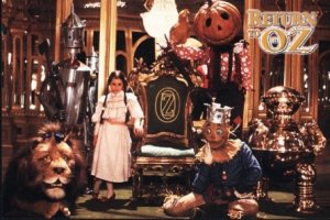 Return to Oz promo still