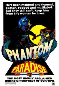 Phantom_of_the_Paradise_Poster