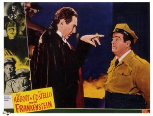 abbott_&_costello_meet_frankenstein_1948
