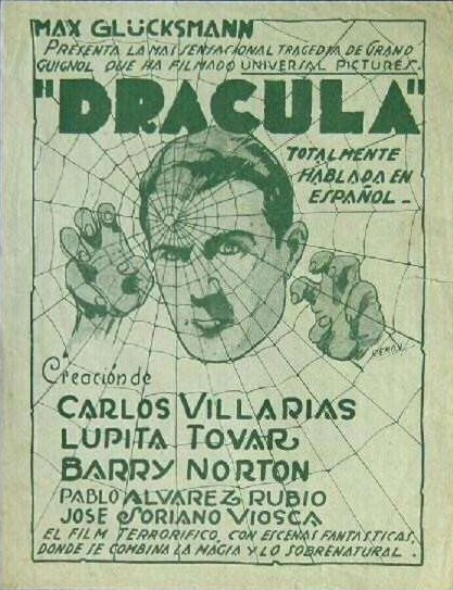 Cinemassacre-02SpanishDracula1931437