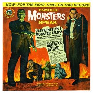 famous-monsters-speak2