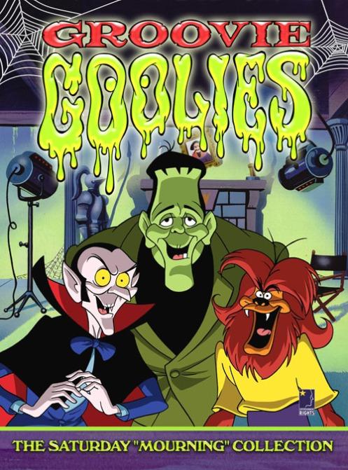 GroovyGoolies_l