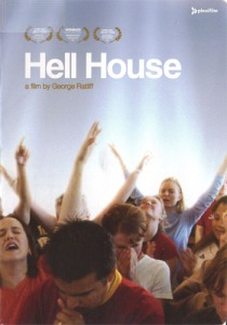 Hell House (2003)